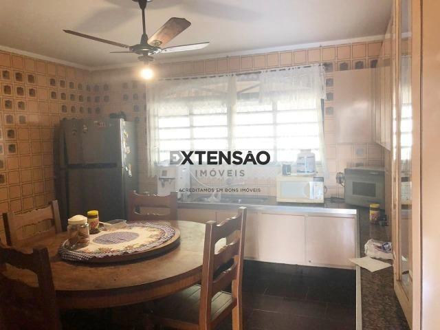 Cód: 30298 Aluga-se esta ótima casa no Vl Mendonça - Foto 8