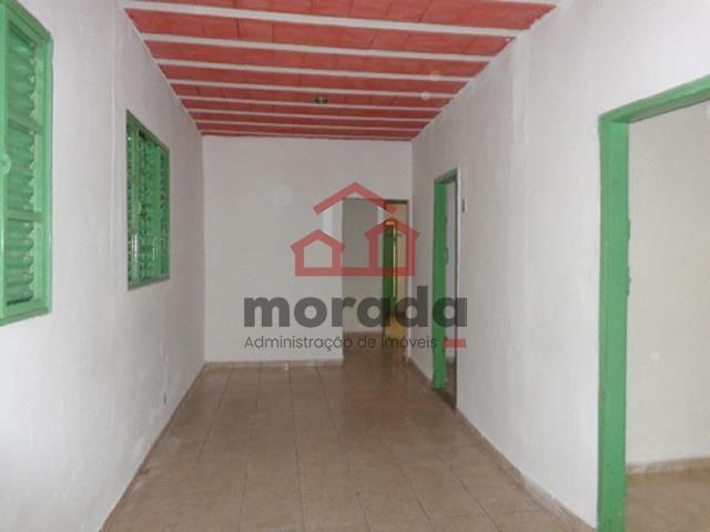 Casa para aluguel, 2 quartos, centro - itauna/mg - Foto 3