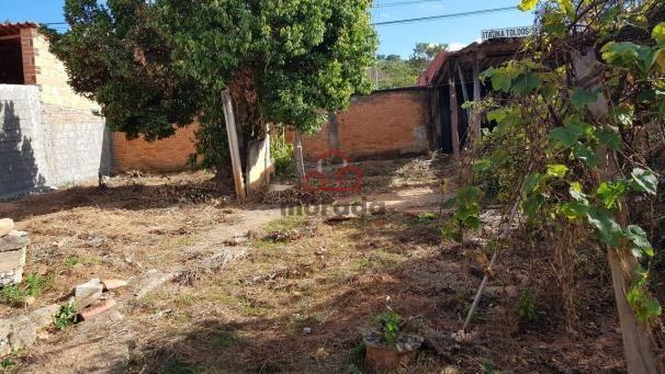 Casa para aluguel, 2 quartos, residencial morro do sol - itauna/mg - Foto 9