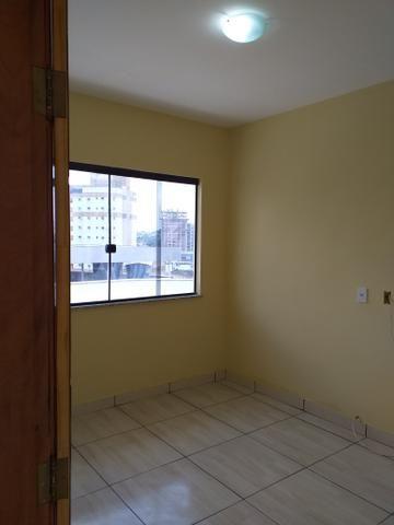 Apartamento centro Itabuna -BA - Foto 4