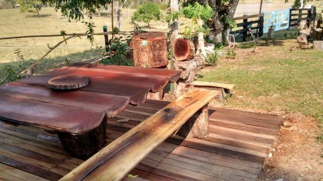 Fazenda Próxima de Rio Branco - Foto 12
