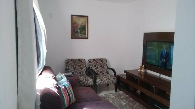 Casa réveillon Cabo Frio - Foto 7