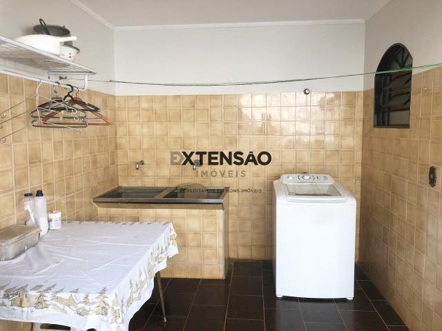 Cód: 30298 Aluga-se esta ótima casa no Vl Mendonça - Foto 9