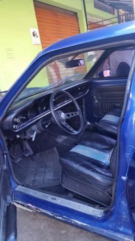 Ford Maverick V8 - Foto 4