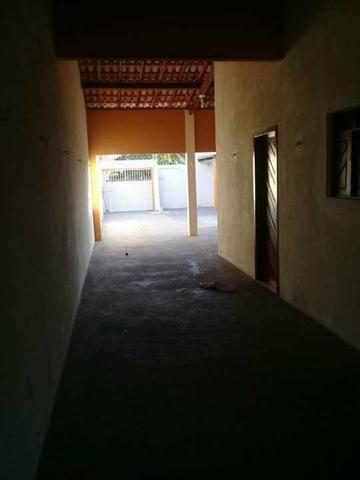 Casa mega promoção da casa nova - Foto 6