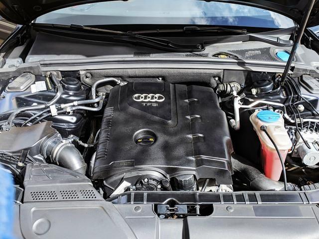 Audi A5 2.0 Tfsi Sportback Ambiente - Foto 20