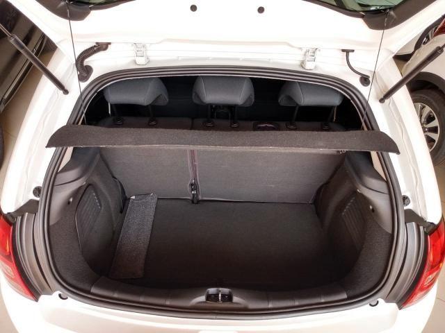 C3 2014/2015 1.6 TENDANCE 16V FLEX 4P AUTOMÁTICO - Foto 7