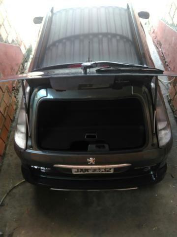Peugeot escapade 1.6 16v - Foto 5