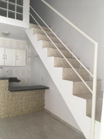 Apartamento, quarto/sala (tipo Loft). Lauro de Freitas - Foto 16