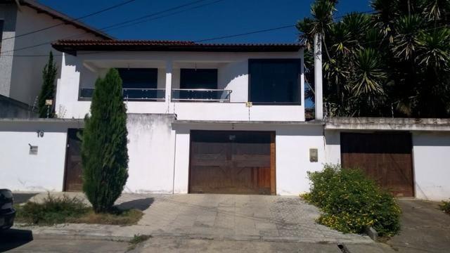 Casa 5/4 com suite no candeias - Foto 16