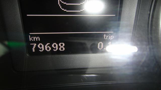 VW Jetta 2.0 TSI Highline 2012, 79Mil KM, Periciado, Couro, Multimidia, Impecável - Foto 5