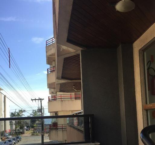 Apartamento temporada bombinhas - Foto 2