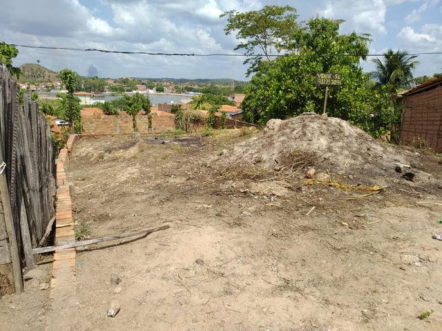 Vendo terreno em Lima Campos -MA - Foto 2