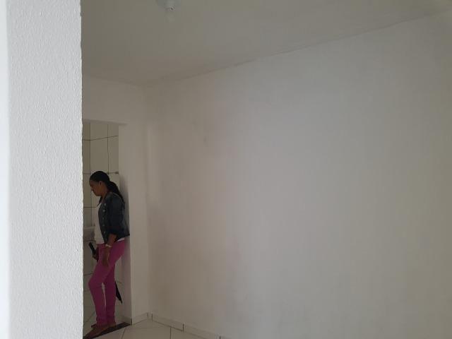 Alugo a Partir de R$300/mês, Flat/Kitnet/Suite/Studio/Quarto&Banheiro/Apartamentos - Foto 18