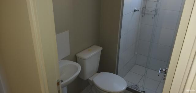 Apartamento à venda com 2 dormitórios em Fátima, Canoas cod:14622 - Foto 12