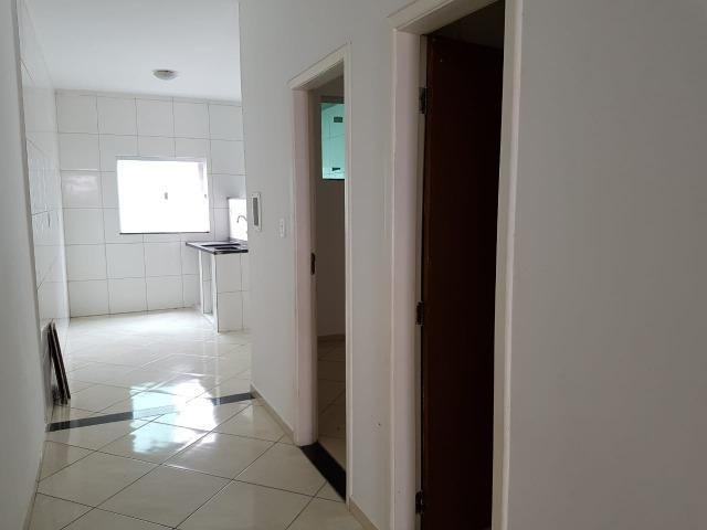 Alugo a Partir de R$300/mês, Flat/Kitnet/Suite/Studio/Quarto&Banheiro/Apartamentos - Foto 6