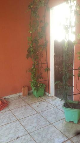 Casa à Venda em #Guaraci -SP - Foto 16