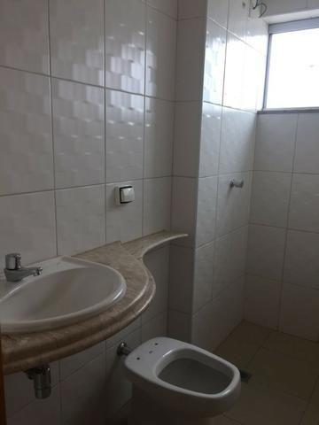 Belissimo Apto 3 qtos, 3 Suites Residencial Dubai Aceita Permuta - Foto 10