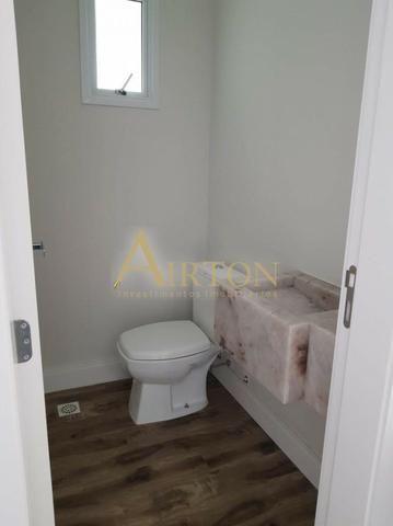 Apartamento, V3148, 3 suites sendo 1 master, Lazer completo, otimo valor em Meia Praia - Foto 17