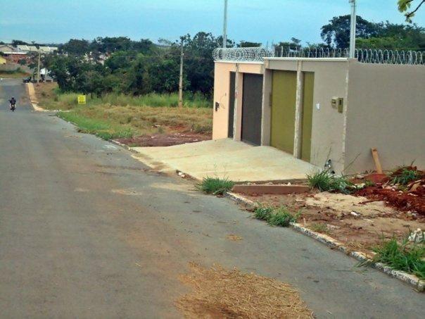 Promoção 2019 Lotes Parcelados de Caldas Novas - Sítio a Venda no bairro Caldas ... - Foto 7