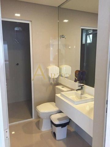 Apartamento, V3148, 3 suites sendo 1 master, Lazer completo, otimo valor em Meia Praia - Foto 9