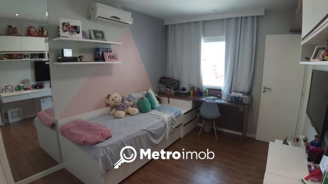 Casa de Condomínio com 3 quartos à venda,Recanto dos Vinhais - Foto 2