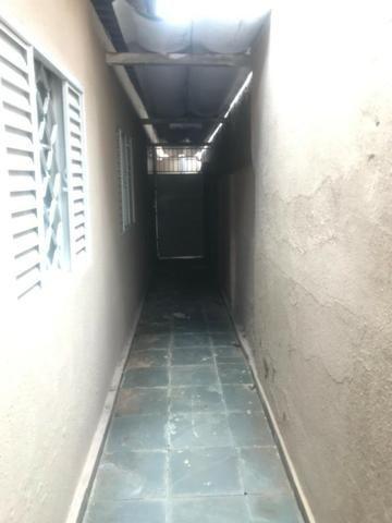 Casa 04 quartos, Vila Redenção - Foto 5