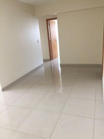 Belissimo Apto 3 qtos, 3 Suites Residencial Dubai Aceita Permuta - Foto 4