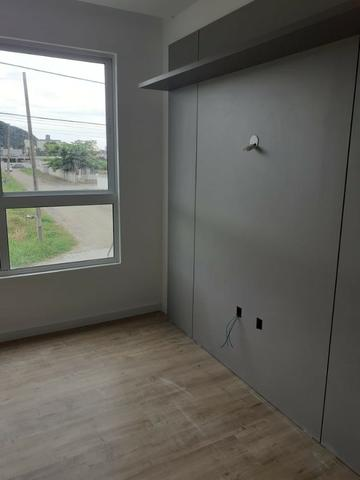 Oportunidade venda Apartamento entrega em dez/20 Gravata Navegantes Sc - Foto 11