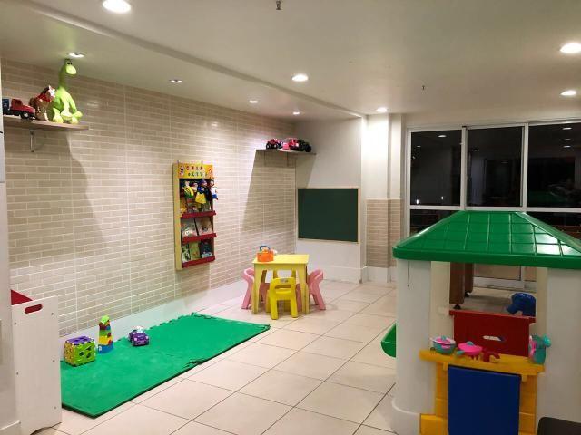 Apartamento padrão - entrar e morar / oportunidade única - Foto 8