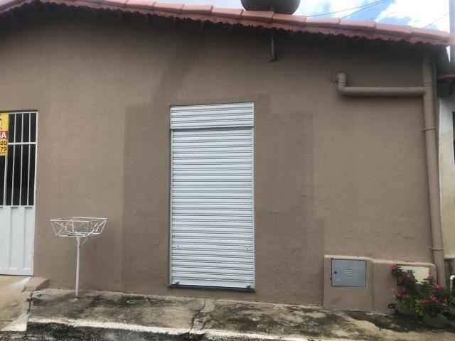 Casa 04 quartos, Vila Redenção - Foto 6