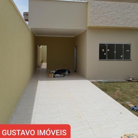 Casa 2Q SUÍTE - Foto 2