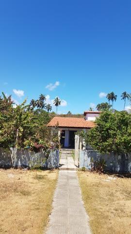 Linda casa em Sonho Verde - Paripueira - Foto 3