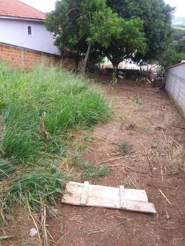 Vendo - Terreno em São Lourenço-MG com 250 m² - Foto 2