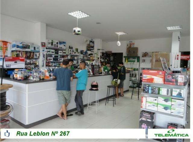 Fogão Elétrico 127v - Agratto - Foto 4