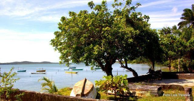 Terreno na ilha de Catu de Berlinque a partir de 7.000,00 - Foto 8