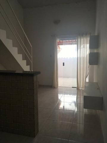 Apartamento, quarto/sala (tipo Loft). Lauro de Freitas - Foto 11