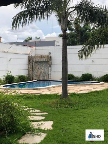 Sobrado bairro Jardim Cuiabá - Foto 10