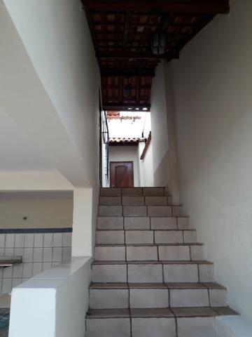 Excelente casa no bairro Eldorado com 3 quartos e 2 vagas de garagem. Oportunidade!!! - Foto 15