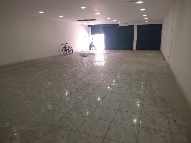 Prédio com 400m de área prox. ao Banco do Brasil - Foto 4