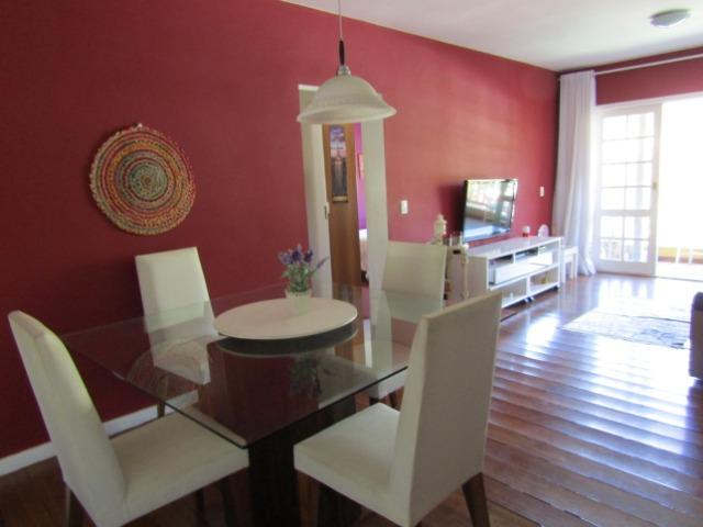 Apartamento 3 quartos à venda com Área de serviço - Itaipava ... fa504299cf