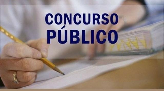 Curso para Concursos Públicos Administrativos
