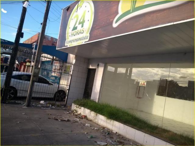 Loja na Getúlio Vargas - Olinda - Foto 2