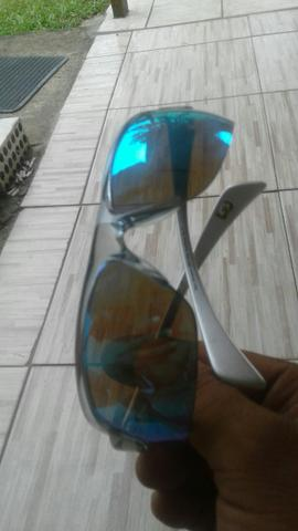 Óculos mormaii gamboa 2 - Bijouterias, relógios e acessórios - Barra ... 833286ca1a