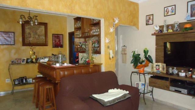 Casa residencial à venda, Vila Indaiá, Rio Claro. - Foto 7