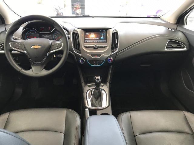 Gm - Chevrolet - Foto 8
