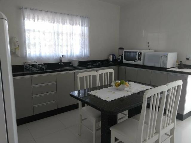 Casa na Costeira do Ribeirão da Ilha em Florianópolis - Foto 20