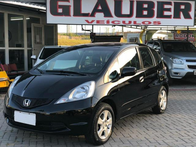 Fit 1.4 LX Manual completo