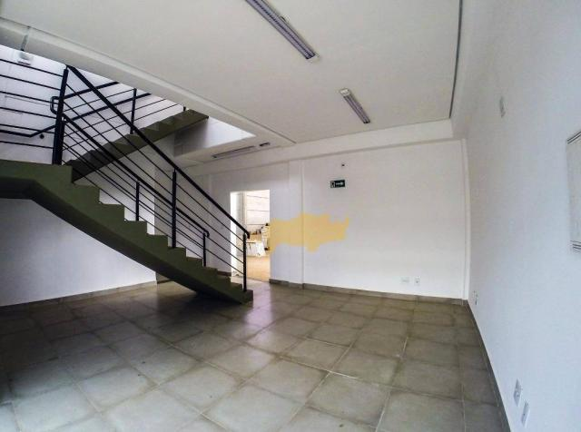 Barracão novo no corporate park - Foto 5