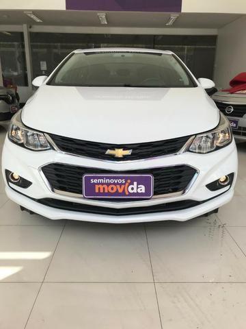Gm - Chevrolet - Foto 12